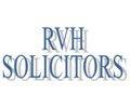 RVH-Solicitors