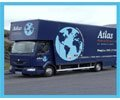 Atlas-Removal-Services-Ltd