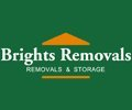 Brights-Removals