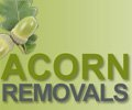 Acorn-Removals-Ltd