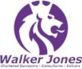 Walker-Jones-Chartered-Surveyors