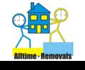 Alltime-Removals-&-Storage-Ltd
