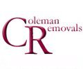 Coleman-Removals-Ltd