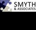 Smyth-&-Associates---Chartered-Building-Surveyors