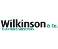 Wilkinson-&-Co-Chartered-Surveyors