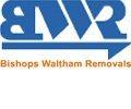 Bishops-Waltham-Removals