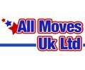 All-Moves-UK-Ltd