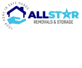 All-Star-Removals-&-Storage-Limited