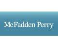 McFadden-Perry