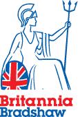 Britannia-Bradshaw-International-Removals-&-Storage
