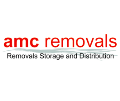 AMC-Removals-UK