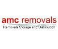 AMC-Removals-UK
