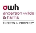 Anderson,-Wilde-&-Harris