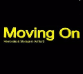 Moving-On