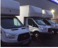Mr-Reliable-Removals-&-Storage