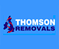 Thomson-Removals-and-Storage