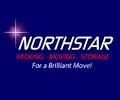 NORTHSTAR-Removals-&-Storage