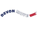 Armstrong-&-Devon-Move