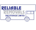 Reliable-Removals-&-Storage