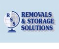 Removers-&-Storers-Ltd
