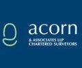 Acorn-Surveyors