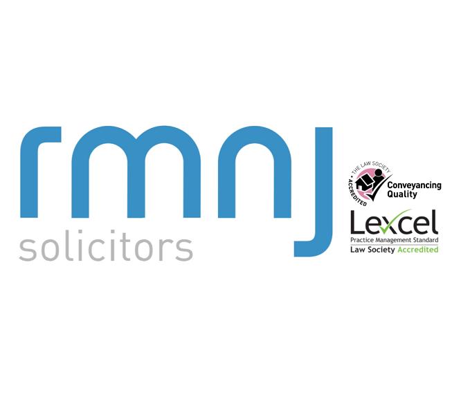 RMNJ-Conveyancing-Solicitors
