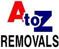A-to-Z-Removals