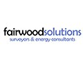 Fairwood-Solutions