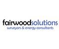 Fairwood-Solutions