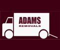 Adams-Removals-Ltd