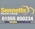Sennetts-Removals-&-Storage-Ltd