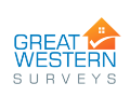 Great-Western-Surveys