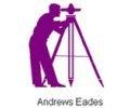 Andrews-Eades-Limited