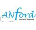A-N-Ford-Surveyors-Ltd