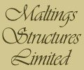 Maltings-Structures-Ltd
