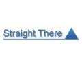 Straight-There-Removals
