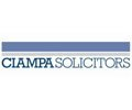 Ciampa-Solicitors