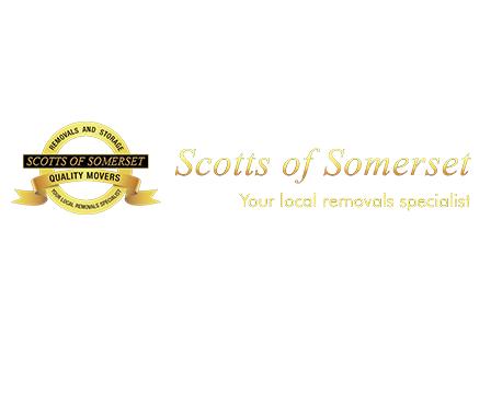 Scotts-of-Somerset