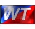 Walsh-Transport-&-Storage-Ltd