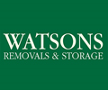 Watsons-Removals-Ltd