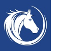 White-Horse-Surveyors-Ltd