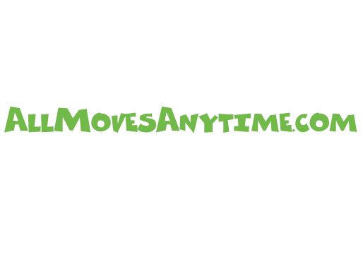 All-Moves-Anytime