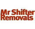 Mr-Shifter-Removals
