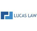 Lucas-Law-Solicitors