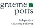 Graeme-Potts-Chartered-Surveyor