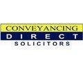 Conveyancing-Direct-(Scotland)