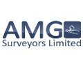 AMG-Surveyors-Limited