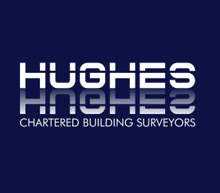 Hughes-Surveyors
