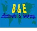 B-&-E-Removals-&-Storage