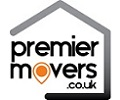 Premier-Movers